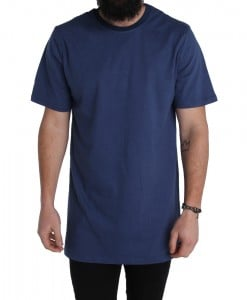 blue-long-tshirt-mens