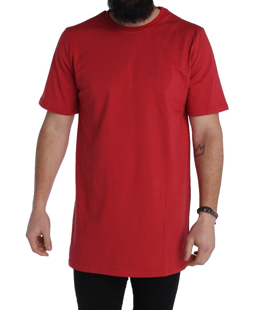 5 x tall tees for 79 extra long mens tee shirt t shirt