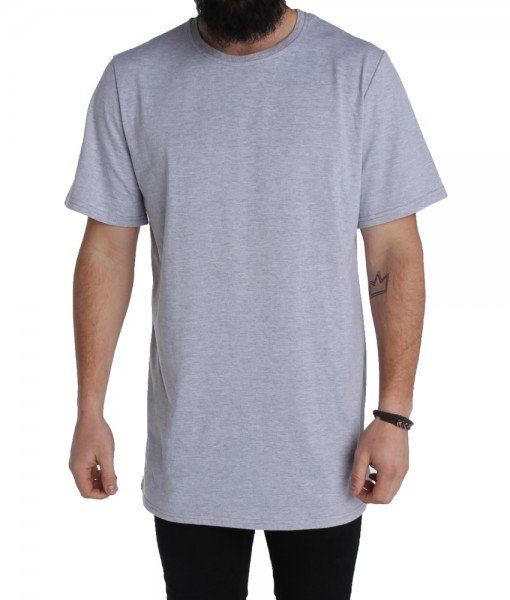 1grey-tall-tee-basic-front
