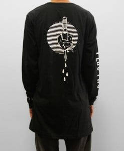 skull-long-sleeve-tall-tee-back