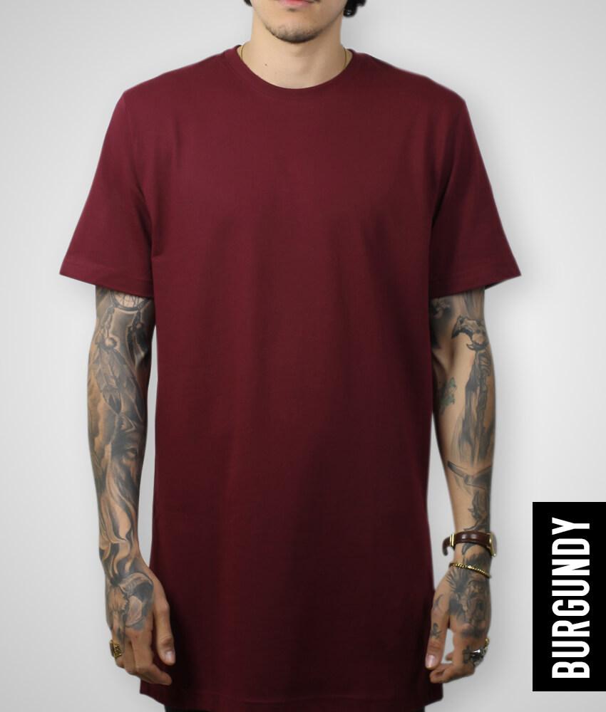 929008c508db Tall Tee Shirts - Nils Stucki Kieferorthopäde