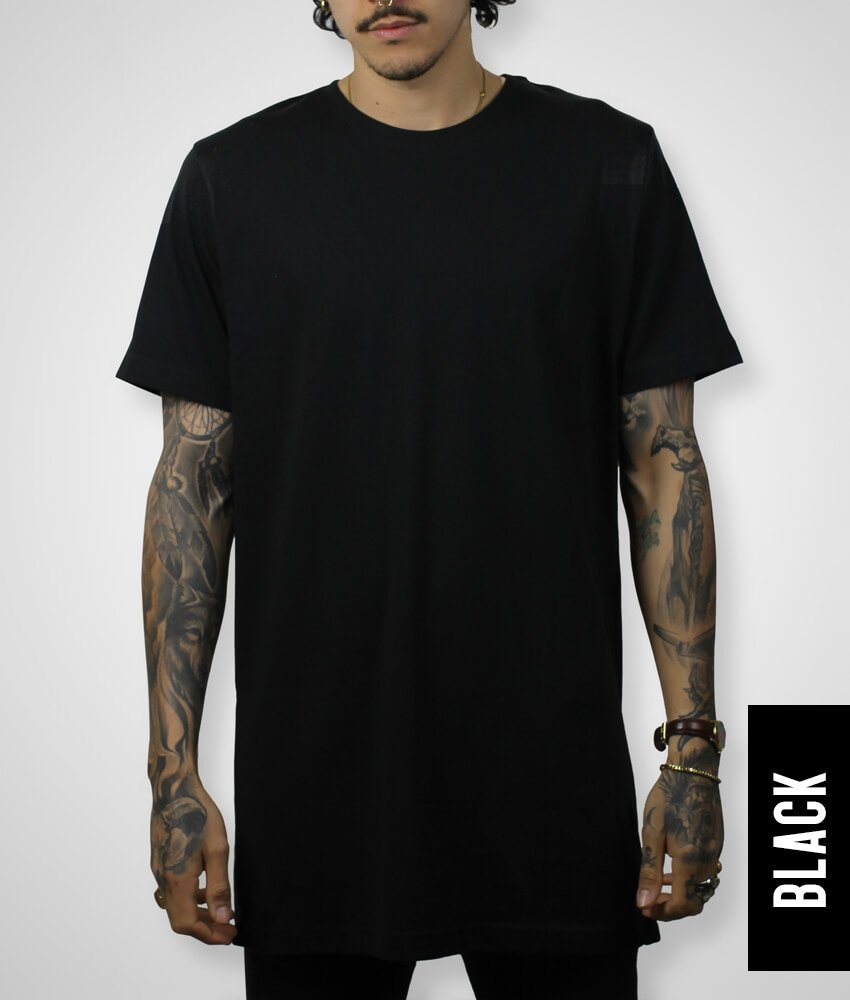042f33322f6 Buy 7 Blank Tall Tees Online for  99.95